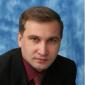 Акшенцев Сергей Николаевич