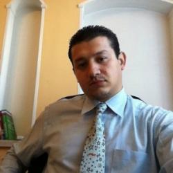 Орват Павел Лацевич