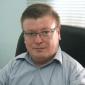 Коротаев Алексей Анатольевич