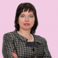 Мещерякова Елена Анатольевна