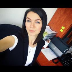 Малюгина Светлана Анатольевна