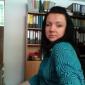Страхова Елена Алексеевна