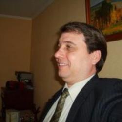 Адвокатский кабинет Мусияк В. В.