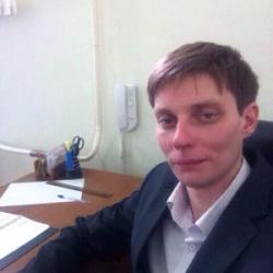 Зуев Александр Николаевич