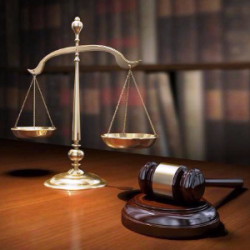 павел шемякин юрист