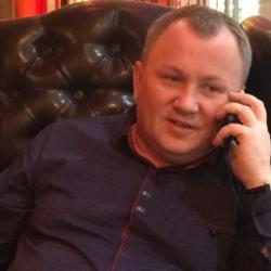 Егоров Александр Юрьевич