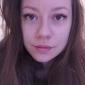 Сова Надежда Александровна