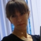 Будникова Ольга Александровна