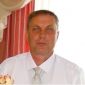 Дроздов Алексей Александрович