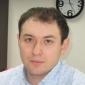 Аскаров Игорь Мухтарович