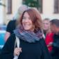 Соболева Анна Анатольевна
