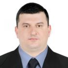 Акопян Арсен Владимирович