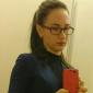 Доронина Анастасия Сергеевна