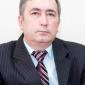 Котеев Егор Иванович