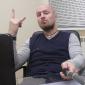 Ефимов Анатолий Юрьевич