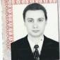 Шатаев Сергей Игоревич