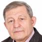 Савицкий Валентин Михайлович
