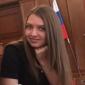 Курганкова Виктория Викторовна