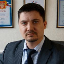 Марат Равильевич Равильевич