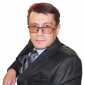Бурыкин Эдуард Александрович