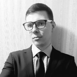 Маринов Александр Владимирович