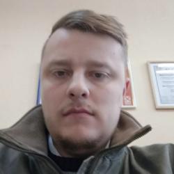 Филин Сергей