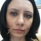 Кузнецова Юлия Александровна