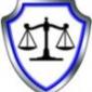 Юридический центр ЗАЩИТА
