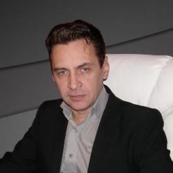 Деев Евгений Владимирович
