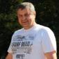 Григоров Владимир Владимирович