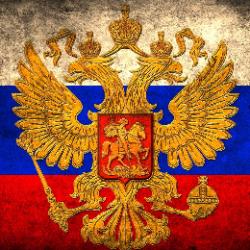 """ООО """"Южное Юридическое Бюро"""""""