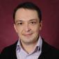 Завидов Андрей Григорьевич