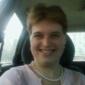 Смолина Екатерина