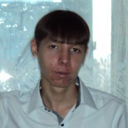 Майоров Сергей Владимирович
