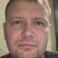 Давыдченков Максим Андреевич