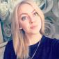 Зобнина Дарья Александровна