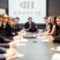 ФИНПРАВ, финансово-правовая группа