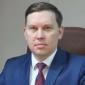 Коваленко Андрей Анатольевич