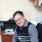 Морогин Николай Вадимович