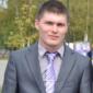 Байкалов Алексей Александрович