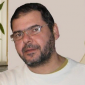 Андреев Сергей Васильевич