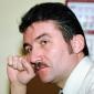 Ашанин Сергей Валерьевич