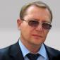 Дубинец Сергей Владимирович