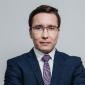 Бадмаев Вадим Сергеевич
