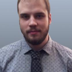 Горошков Иван Александрович