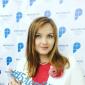 Нуртдинова Сария Халиловна