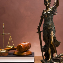 Высококвалифицированный Юрист