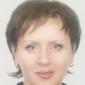 Плюснина Елена