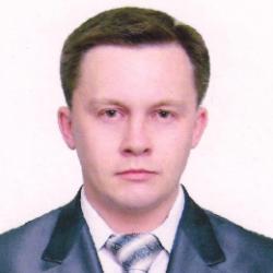 Мустафин Азамат Халилович