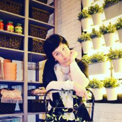 Адаменко Марина Владимировна